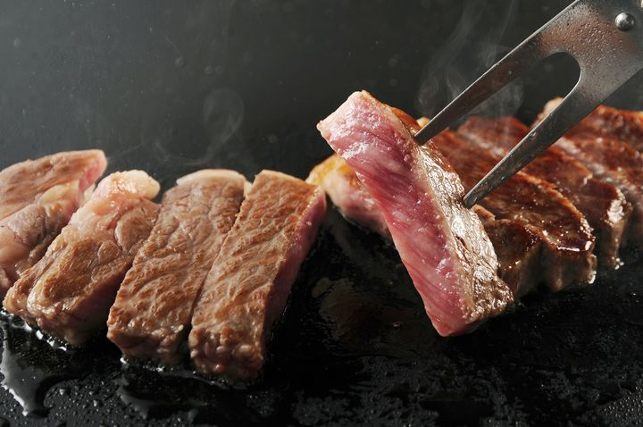 """お肉が好きすぎてたまらない!""""大森のステーキが食べられるお店""""5選"""