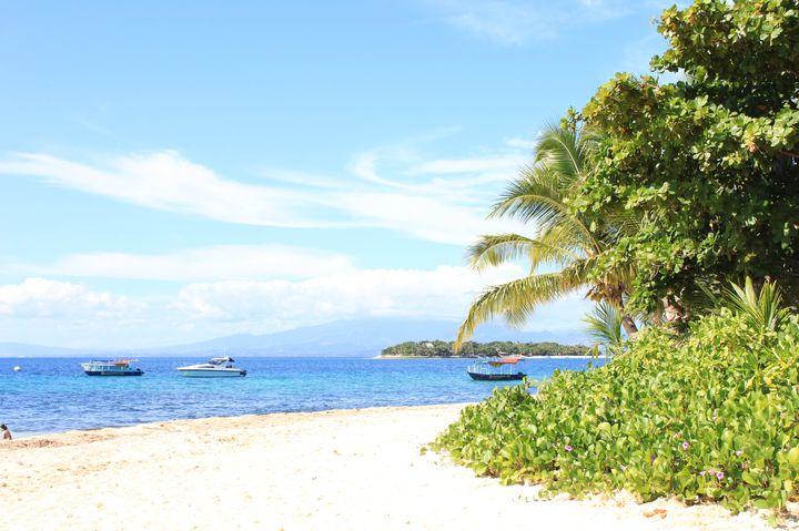 自然がいっぱい!南太平洋の休日「フィジー」のおすすめ観光スポット15選