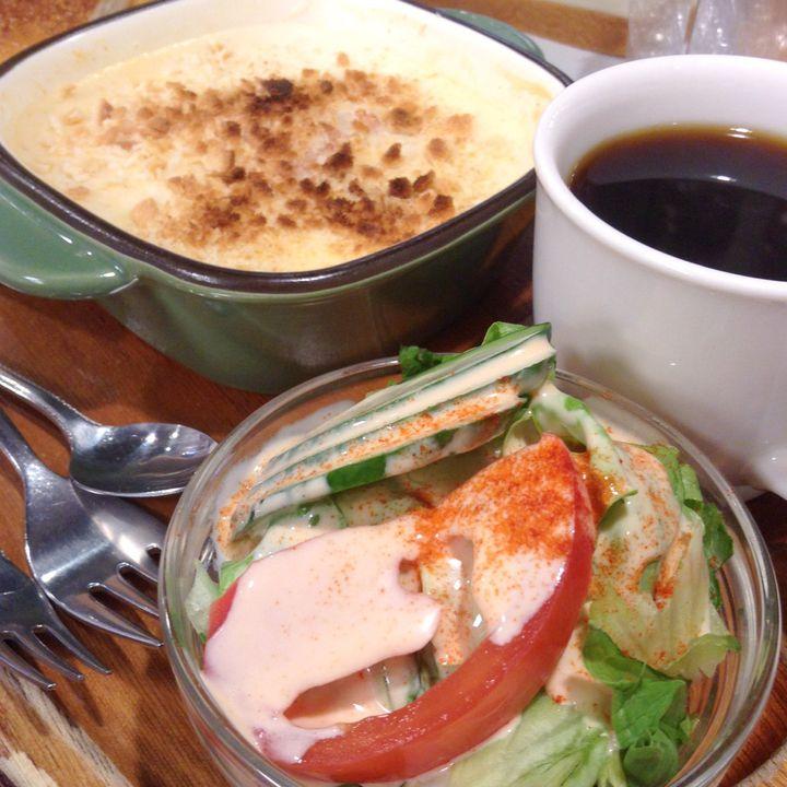 """コーヒーブレイクにいかが?""""茅場町で行ってみたい喫茶店""""5選"""
