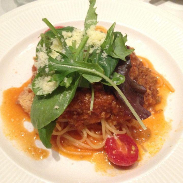 三宮でイタリア料理を食べるなら!気軽に行けるお店10選