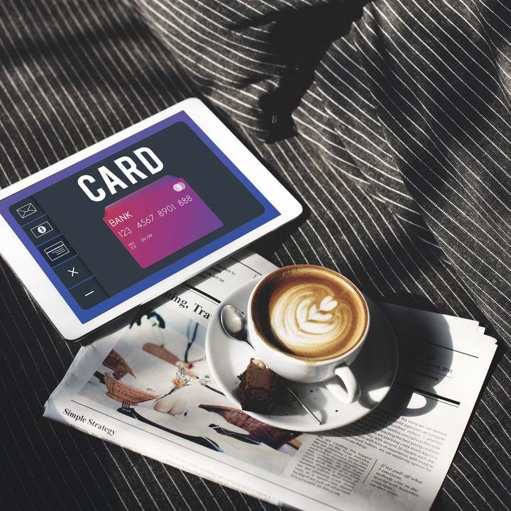 """コーヒーの定期券、買ってみない?カフェ好きにおすすめの""""定額カフェ""""が話題"""