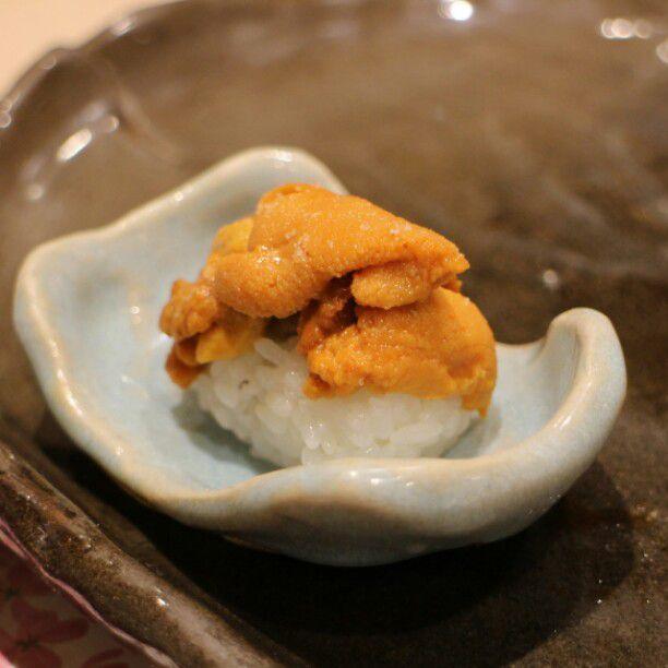まるで魚介の宝石店。「蒲田エリア」でオススメしたい絶品寿司屋8選はこれだ