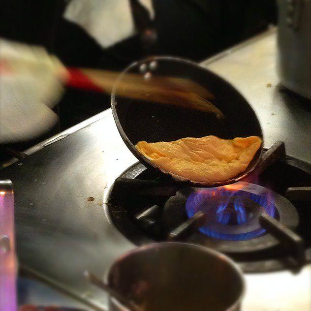 見て楽しい、食べて美味しい!東京近郊で見て楽しむことのできるグルメ7選