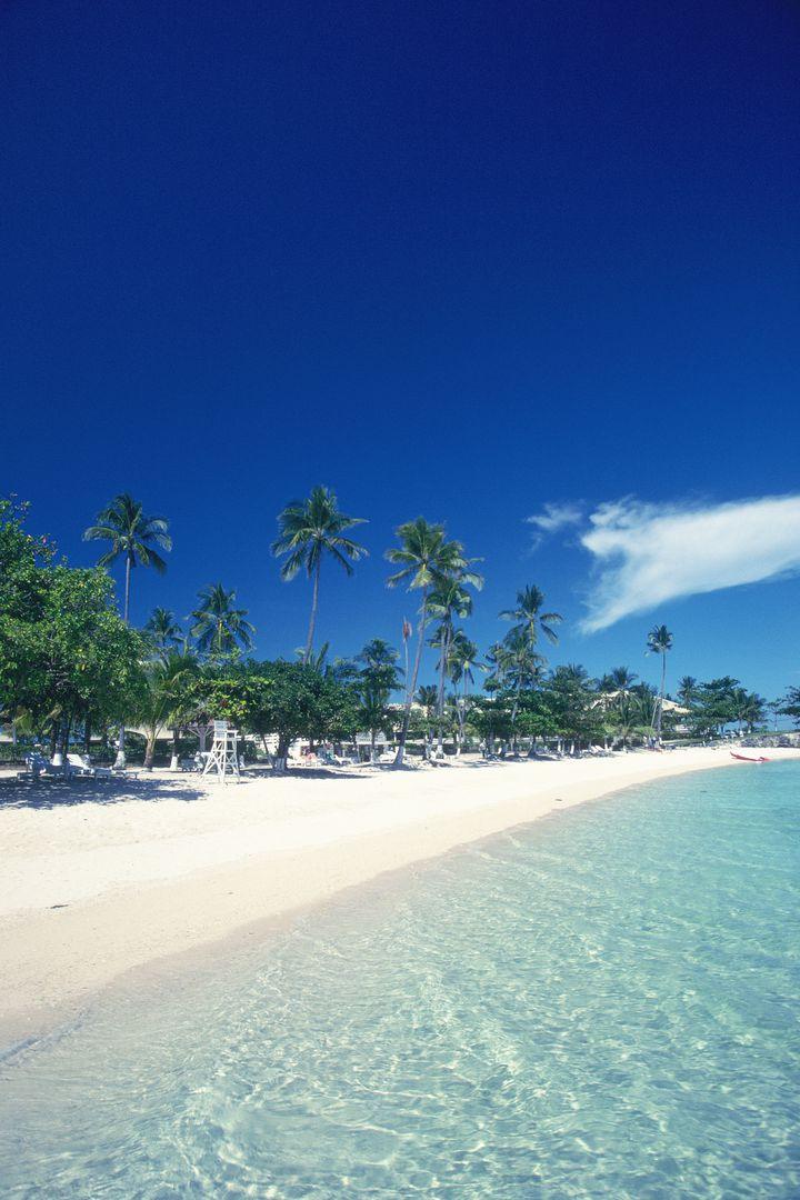 青い海と白砂浜を欲してるあなたに!定番&穴場の東南アジアのビーチリゾート10選