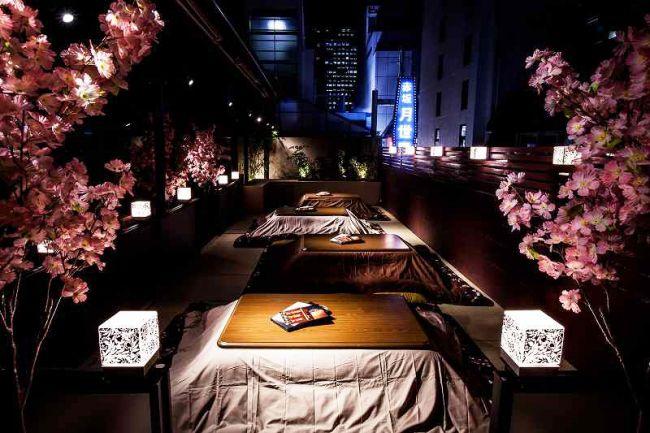 """話題のグルメイベントも!""""東京近郊の4月に行きたい""""イベントまとめ"""