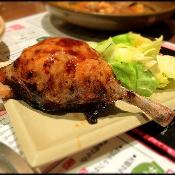 【終了】8月29日は焼き肉の日!憧れのマンガ肉が29円で食べられる!