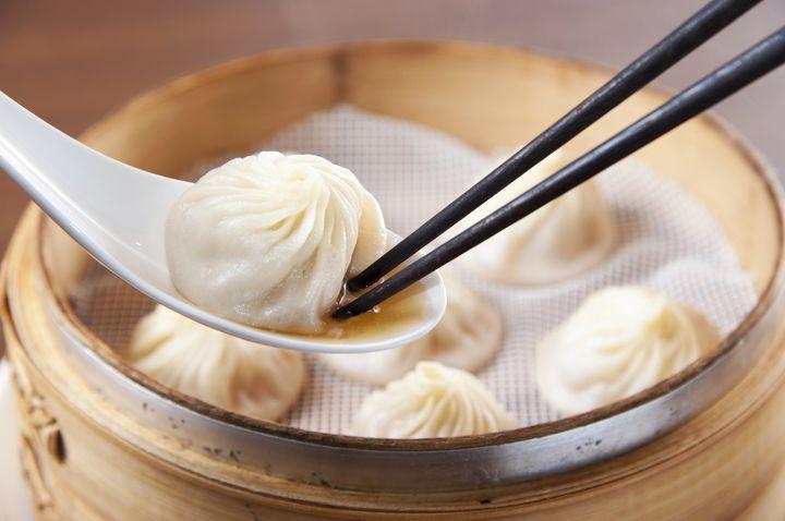 日本は何位?食べ物が美味しい「グルメ旅すべき国」ランキングTOP10