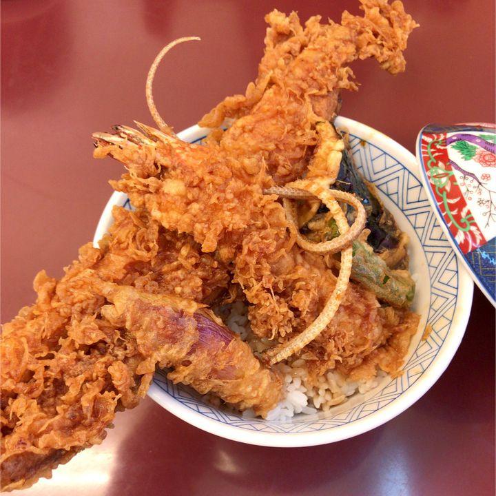 平塚 美味しい お 店