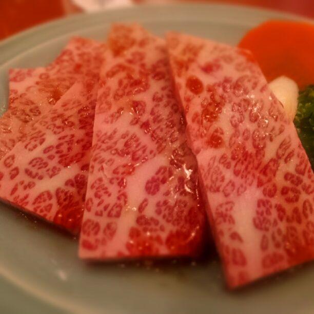 近くておすすめの焼肉はどこ?「有楽町」の焼肉店ランキングTOP5