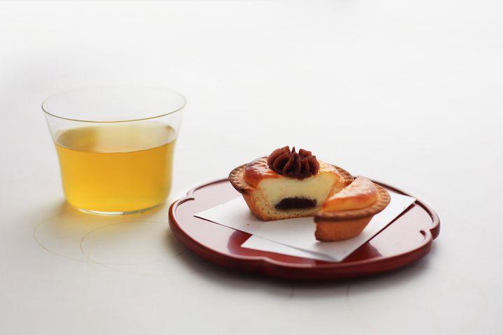 店舗限定のご当地タルトも!名古屋に「BAKE CHEESE TART」オープン