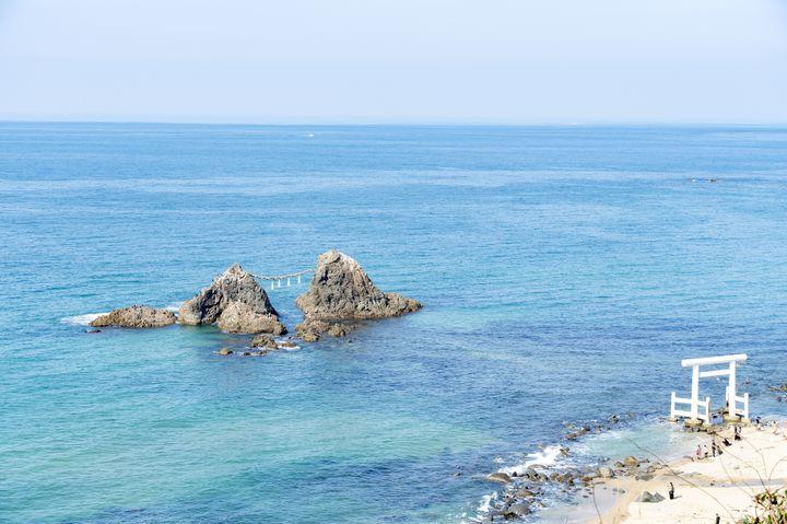 GWの旅行は福岡へ!「福岡」を満喫する2泊3日女子旅プランはこれで決まり