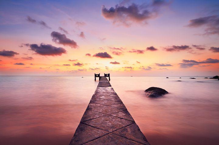 実は大自然の宝庫!言葉を失うほど美しい「ベトナム」の秘境スポット7選