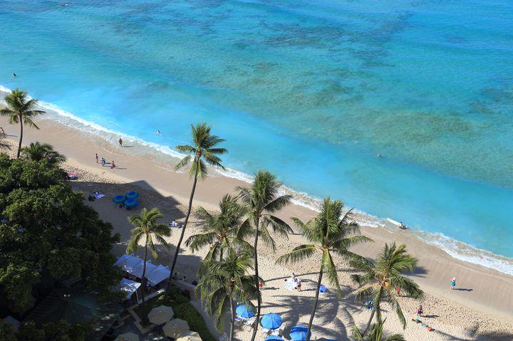 海外行くなら絶対ハワイ!ホノルルで大人気のショッピングスポット5選