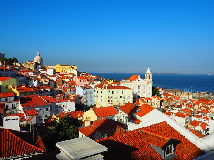 この夏の旅先はポルトガルにしよう!「リスボン」のエリア別おすすめスポット7選