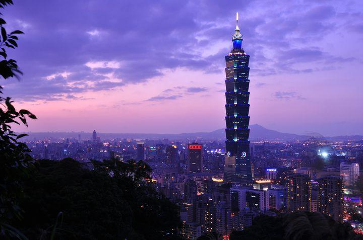 """《完全版》""""台湾・台北""""を120%満足できる「2日間モデルコース」はこれだ!"""