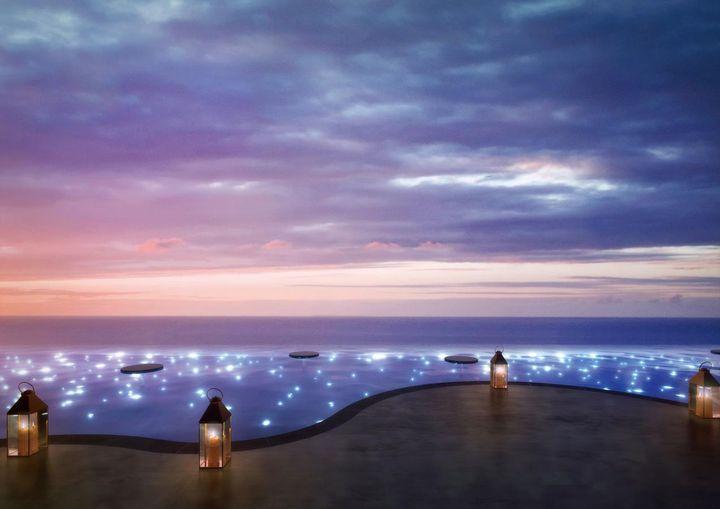 非日常を味わいたいなら!この夏泊まりたい沖縄本島のリゾートホテル14選