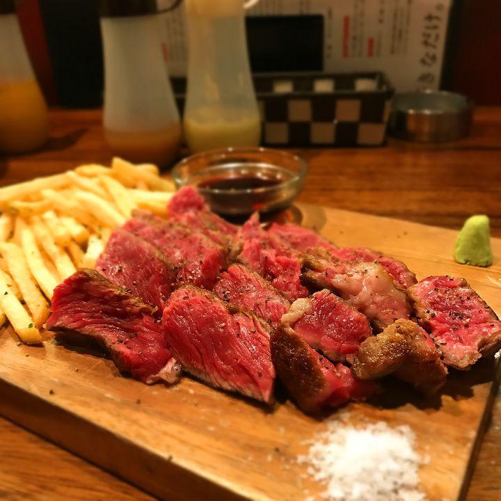 """たこ焼きだけじゃない!大阪に行ったら寄りたい""""絶品肉グルメ""""10選"""