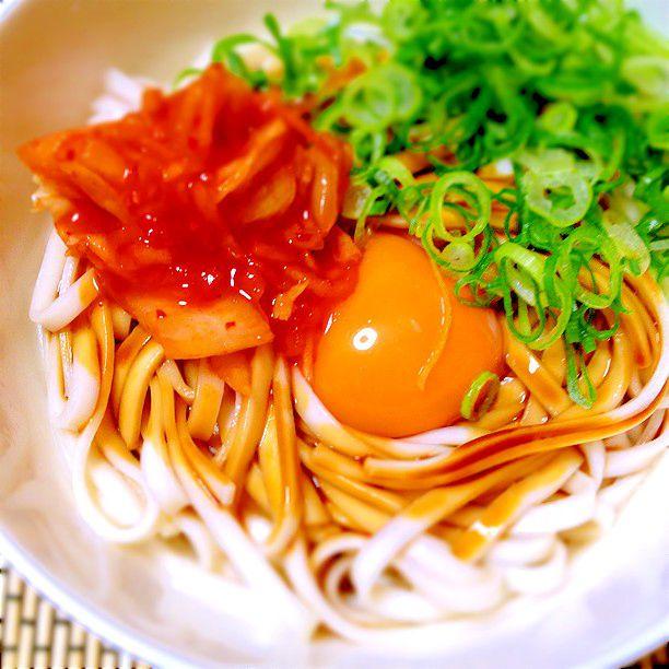 香川県民もびっくり!一度は食べたい「全国のご当地うどん」20選