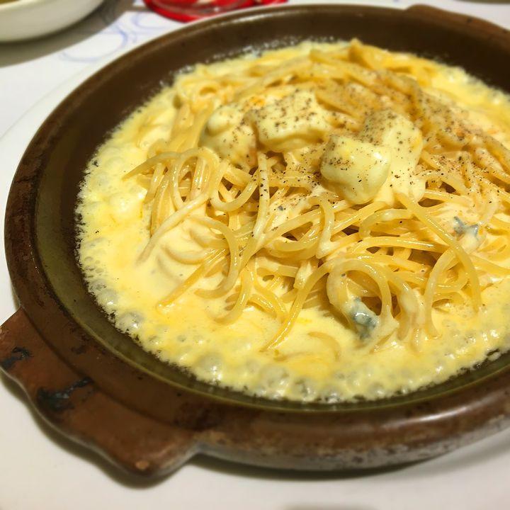 """""""チーズ好きの聖地""""ここにあり。横浜「チーズカフェ」の魅力を徹底解剖"""