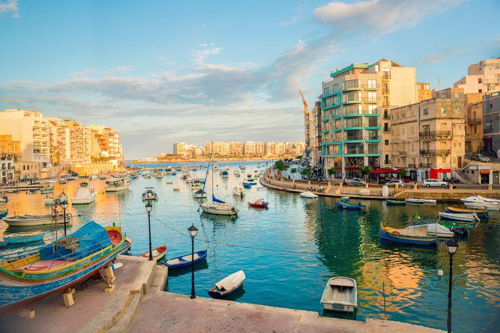 この夏はマルタでバカンス!魅惑の国「マルタ」で外せない観光スポット9選
