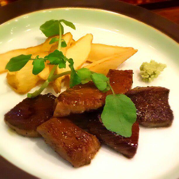 長野に行くなら外せない!長野市内で味わえるおすすめ絶品ランチ10選