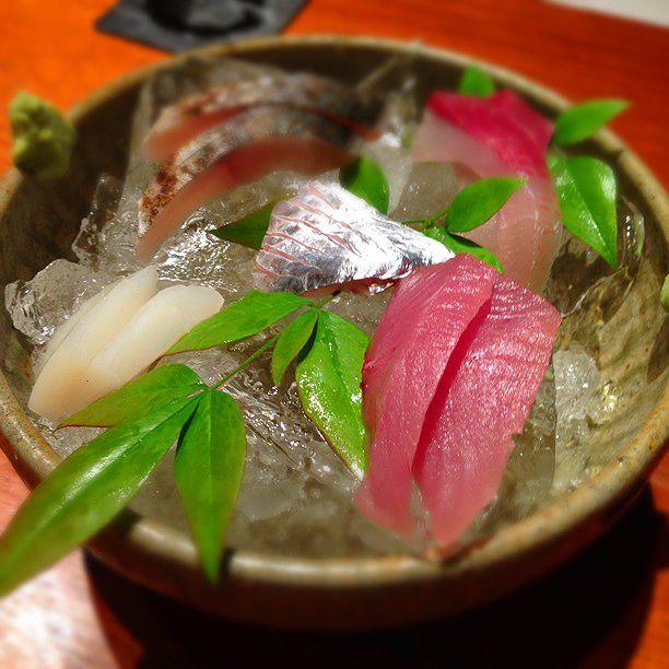 ご当地グルメをランチタイムに!和歌山市のおすすめランチ10選