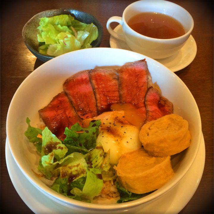 湯葉に洋食、美味たくさん!「日光」観光のおすすめランチ20選をご紹介