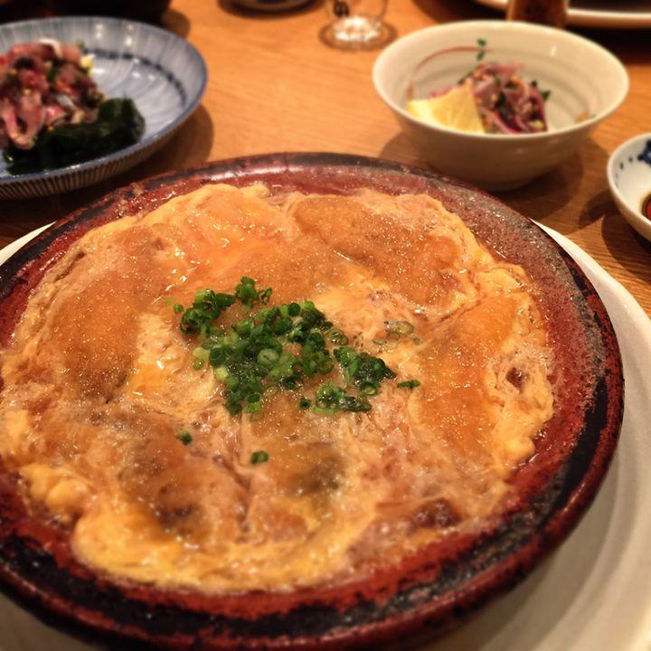 絶対にはずさない美味しいお店はここだ!新宿でおすすめの定番グルメ10選