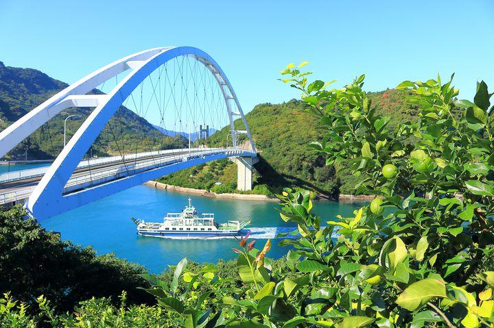 瀬戸内海アイランドホッピング!しまなみ・とびしま海道の2泊3日ドライブプランはこれだ