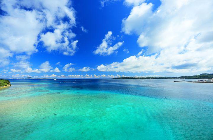 一足先に夏気分!ゴールデンウィークに行きたい沖縄本島のおすすめスポット12選