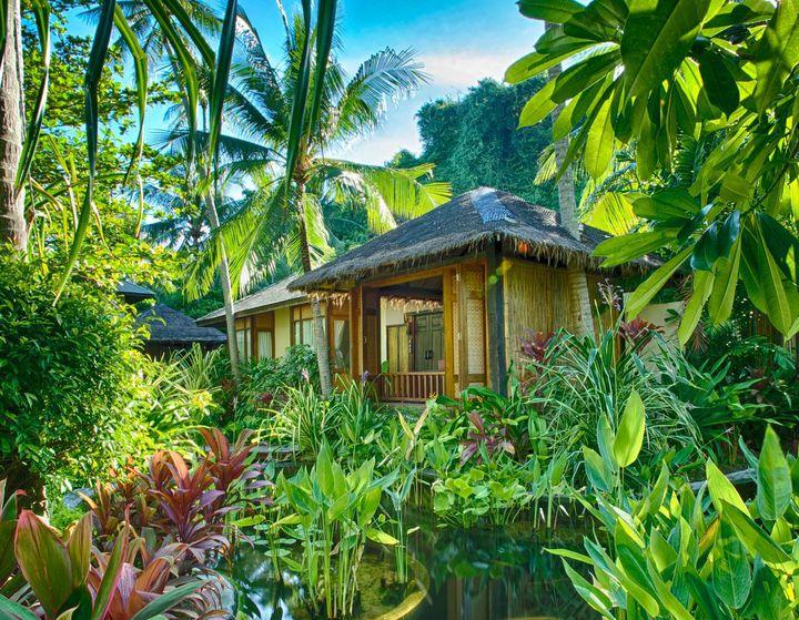一生に一度は泊まりたい。タイの美しき「絶景リゾートホテル」8つをご紹介