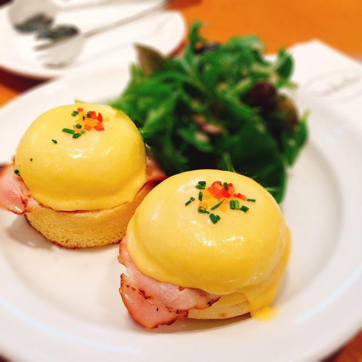 「品川」おしゃれカフェ!幅広いシーンで利用できる15選をご紹介