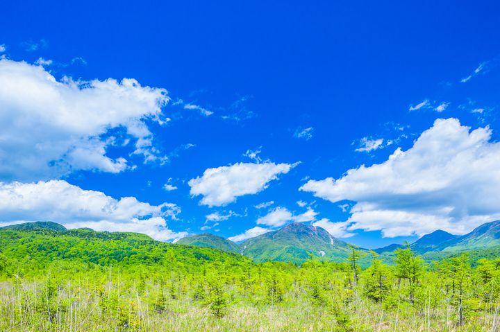胸の目隠しを外して。「心と向き合うひとり旅」で見たい関東近郊の絶景9選
