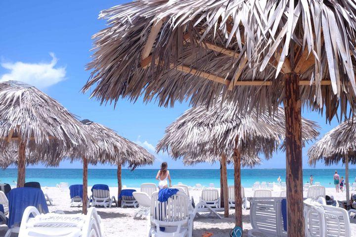 """おしゃれ女子旅におすすめ!カリブ海の楽園""""キューバ""""で行くべき観光スポット7選"""