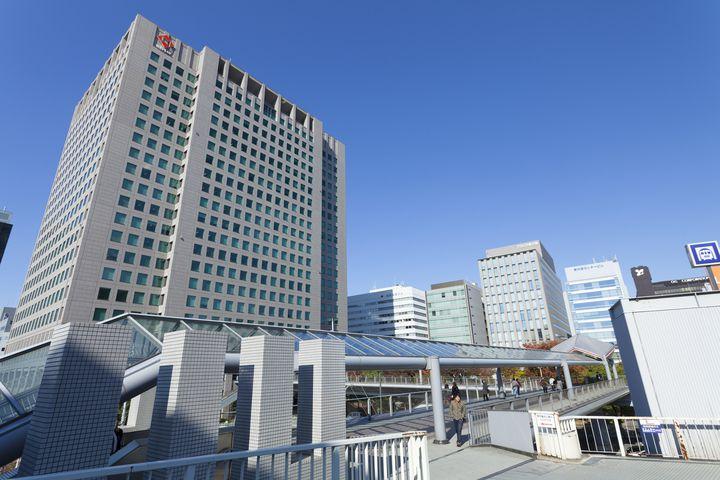 間違いなし!新大阪駅周辺のおすすめ観光・デートスポットTOP15