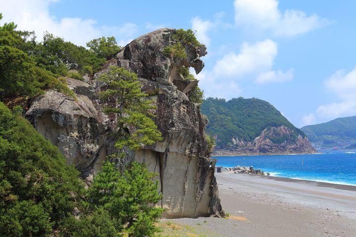 絶対に訪れたい!熊野古道付近にある有名な観光スポット15選