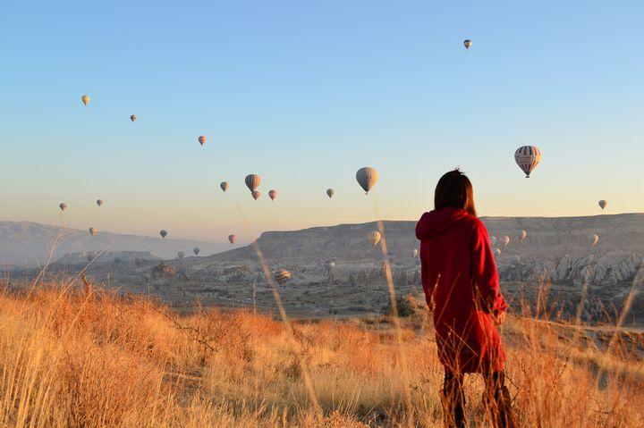 楽しく安全な旅にするために。経験者が語る女子一人旅で注意すべき10のこと