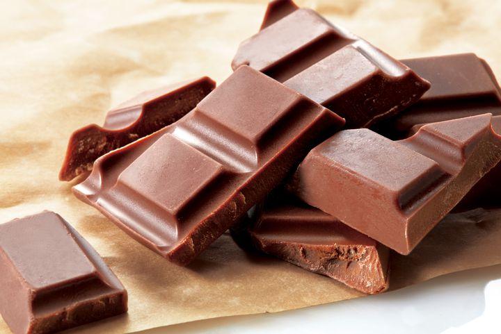 """【終了】口いっぱいに広がるチョコレート!スタバから""""チョコレートたっぷり""""の新作登場"""