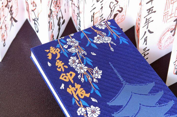 御朱印集めをはじめてみませんか?関東近県で行けるおすすめ神社・寺院4選