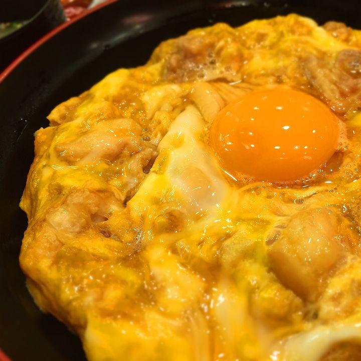 """卵が合わない料理はない!名古屋市内で食べられる""""絶品卵料理""""7選"""