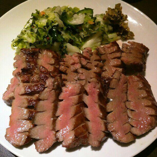 仙台に来たら牛タンが食べたい!仙台周辺の牛たんランチ20選