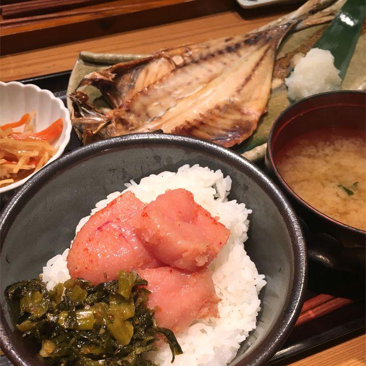 コスパ最強すぎて感動!東京都内の「お得な食べ放題ランチ」まとめ