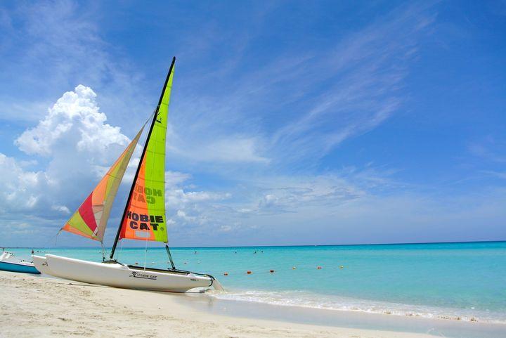 2016年までに行きたい国No.1!キューバのおすすめ観光スポット15選