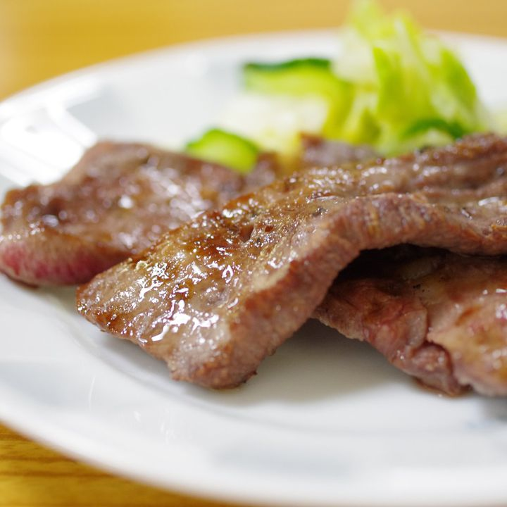 【完全保存版】初めての仙台で絶対に食べたいおすすめ牛タン店7選