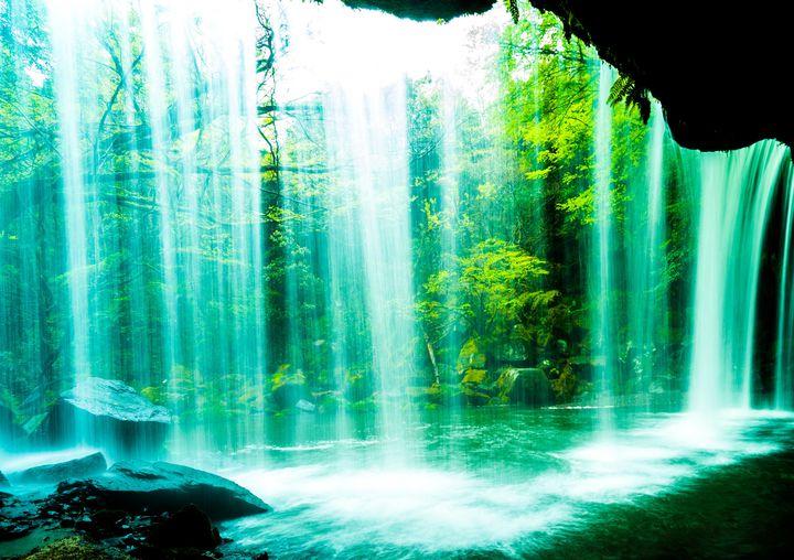 黒川温泉周辺の観光地10選!誰でも一年中楽しめるスポットをご紹介