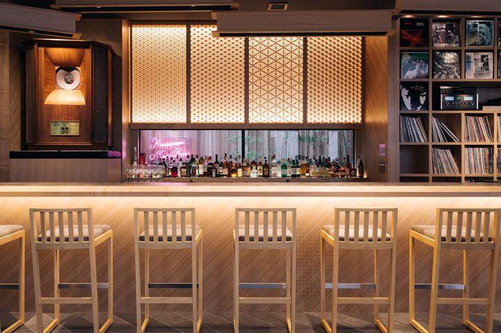 一人旅やカップル旅行にも。「金沢」で泊まりたい最新おすすめホテル8選