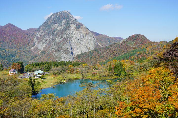 新潟・糸魚川の観光地10選!川とグルメで大自然を堪能しよう。
