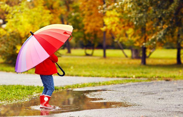 """恵みの雨に傘さして。東京近郊の""""雨の日サービスがあるお店""""8選"""