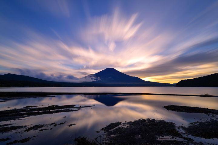 """""""天空の湖""""で避暑ドライブ旅! 日本全国の高地にある絶景の湖12選+海外編2選"""