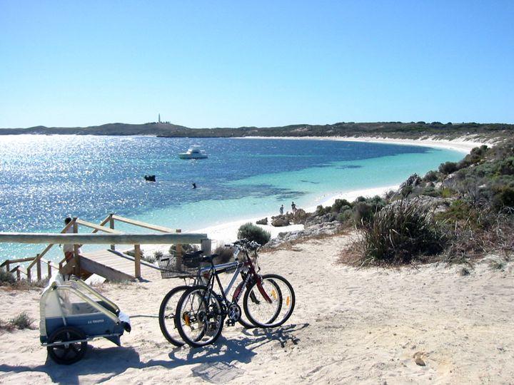 オーストラリア通が選ぶ!パース観光で絶対に訪れるべきスポット7選